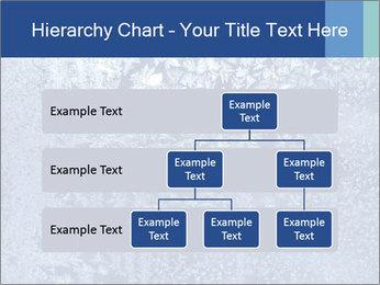 0000081256 PowerPoint Templates - Slide 67