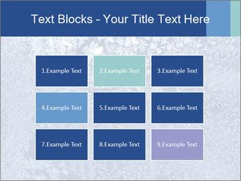 0000081256 PowerPoint Templates - Slide 68