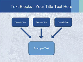 0000081256 PowerPoint Templates - Slide 70