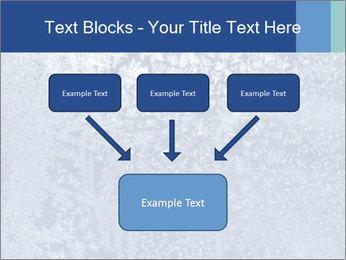 0000081256 PowerPoint Templates - Slide 70