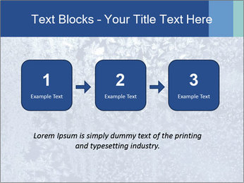 0000081256 PowerPoint Templates - Slide 71