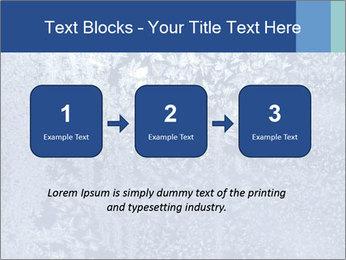 0000081256 PowerPoint Templates - Slide 71
