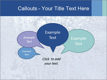 0000081256 PowerPoint Templates - Slide 73
