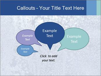 0000081256 PowerPoint Templates - Slide 73