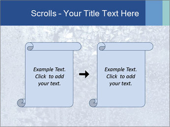 0000081256 PowerPoint Templates - Slide 74