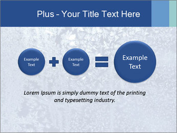 0000081256 PowerPoint Templates - Slide 75