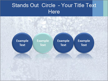 0000081256 PowerPoint Templates - Slide 76