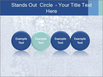 0000081256 PowerPoint Templates - Slide 76