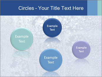 0000081256 PowerPoint Templates - Slide 77
