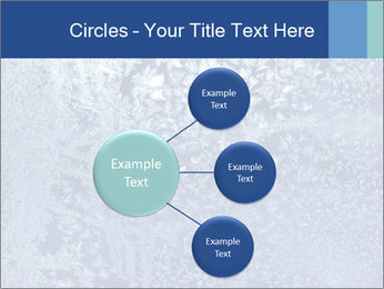 0000081256 PowerPoint Templates - Slide 79