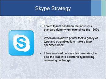 0000081256 PowerPoint Templates - Slide 8