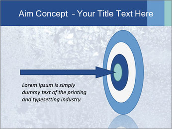 0000081256 PowerPoint Template - Slide 83