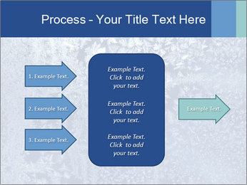 0000081256 PowerPoint Templates - Slide 85