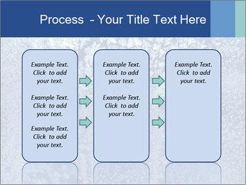 0000081256 PowerPoint Templates - Slide 86