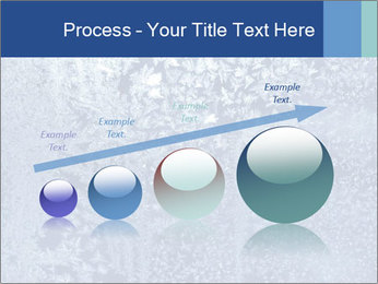0000081256 PowerPoint Templates - Slide 87