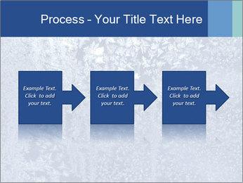0000081256 PowerPoint Templates - Slide 88