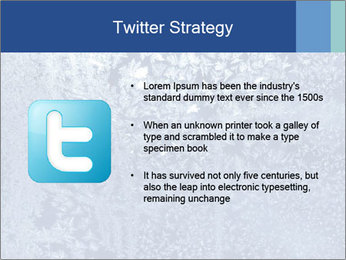 0000081256 PowerPoint Templates - Slide 9