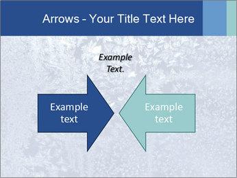 0000081256 PowerPoint Templates - Slide 90