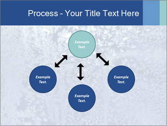 0000081256 PowerPoint Template - Slide 91