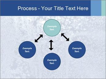 0000081256 PowerPoint Templates - Slide 91