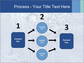 0000081256 PowerPoint Templates - Slide 92