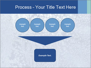 0000081256 PowerPoint Templates - Slide 93