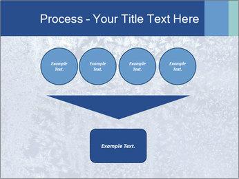0000081256 PowerPoint Templates - Slide 93