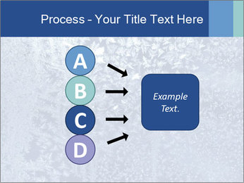 0000081256 PowerPoint Templates - Slide 94