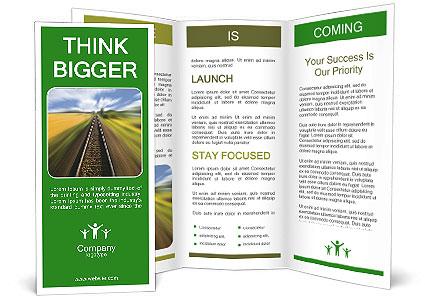 0000081257 Brochure Templates