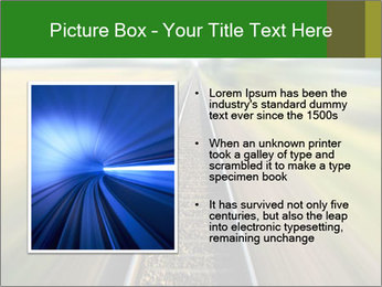 0000081257 PowerPoint Template - Slide 13