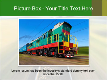 0000081257 PowerPoint Template - Slide 16