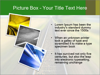 0000081257 PowerPoint Template - Slide 17