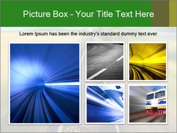 0000081257 PowerPoint Template - Slide 19