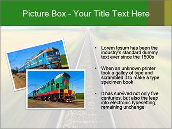 0000081257 PowerPoint Template - Slide 20