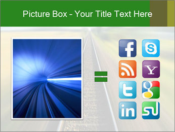 0000081257 PowerPoint Template - Slide 21