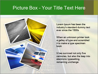 0000081257 PowerPoint Template - Slide 23
