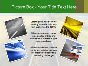 0000081257 PowerPoint Template - Slide 24