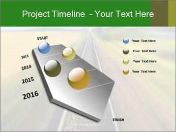 0000081257 PowerPoint Template - Slide 26