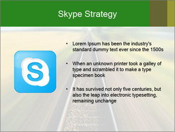 0000081257 PowerPoint Template - Slide 8