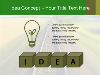 0000081257 PowerPoint Template - Slide 80