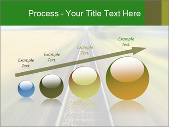 0000081257 PowerPoint Template - Slide 87
