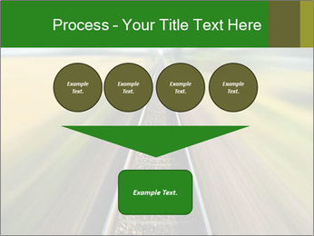 0000081257 PowerPoint Template - Slide 93