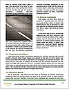 0000081257 Word Templates - Page 4