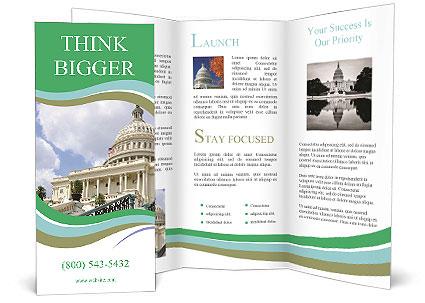 0000081258 Brochure Template