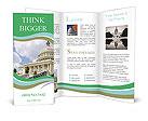 0000081258 Brochure Templates