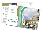 0000081258 Postcard Templates