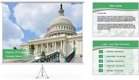 0000081258 PowerPoint Template