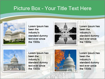 0000081258 PowerPoint Templates - Slide 14