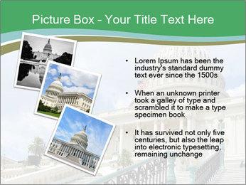 0000081258 PowerPoint Templates - Slide 17