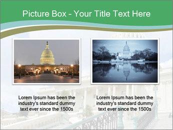 0000081258 PowerPoint Templates - Slide 18